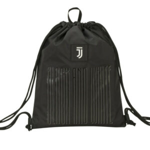 Juventus - Sakky bag - Abc La Cartoleria